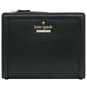 Patterson Drive Card Case Coin Wallet WLRU5294